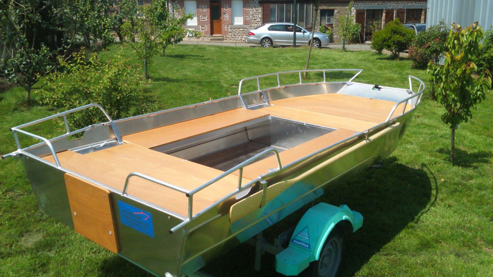 barque en aluminium_2