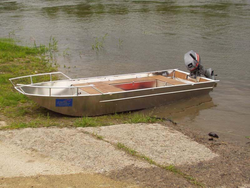 barque en aluminium_20