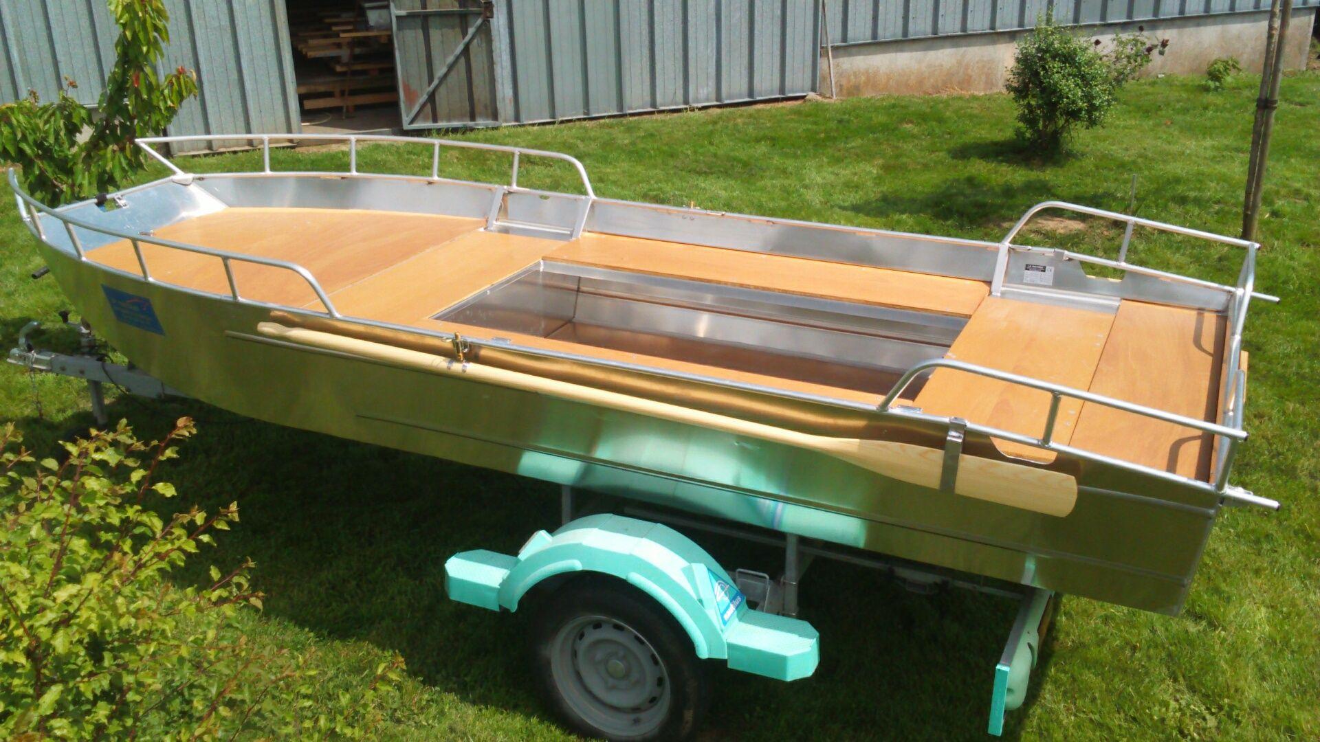 barque en aluminium_21