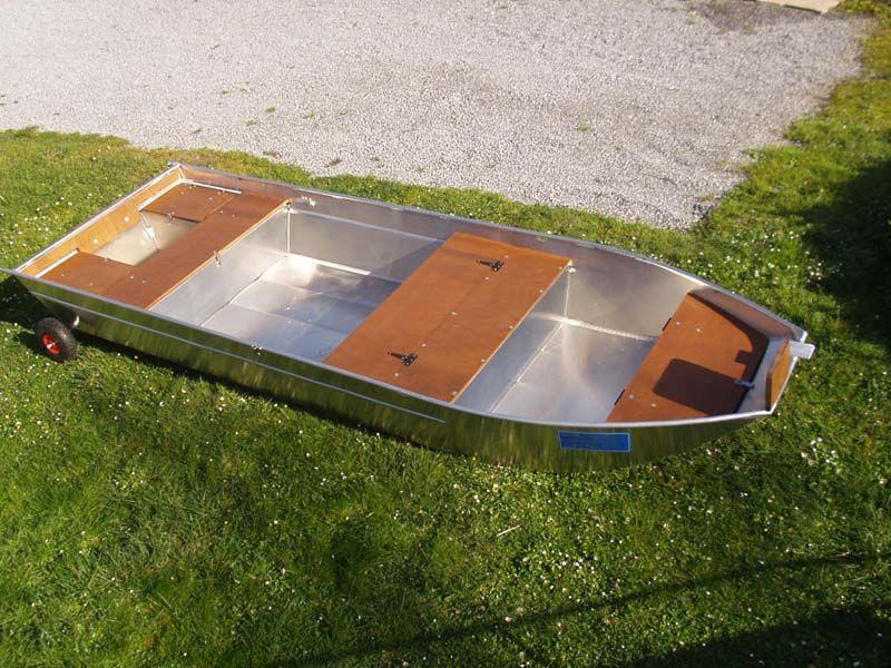 barque en aluminium_24