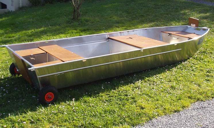 barque en aluminium_4