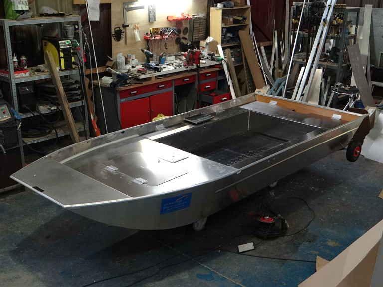 barque en aluminium_5