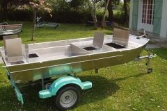 barque en aluminium_1
