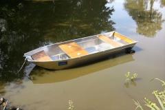 barque en aluminium_13