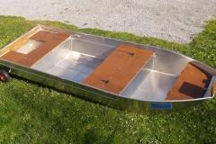 barque en aluminium_17