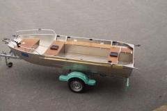 barque en aluminium_19