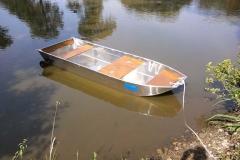 barque en aluminium_22
