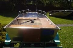 barque en aluminium_3
