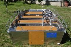 barque alu equipee d une console_11