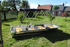 barque alu equipee d une console_9