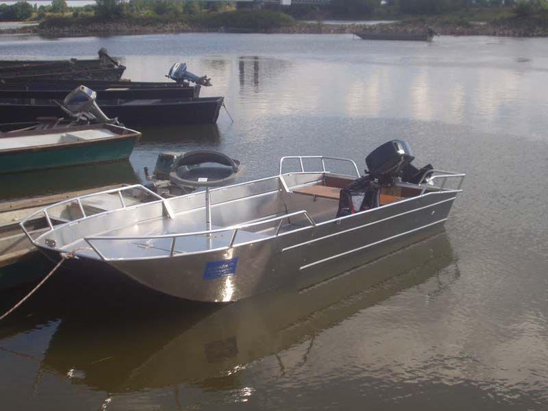 barque aluminium_1