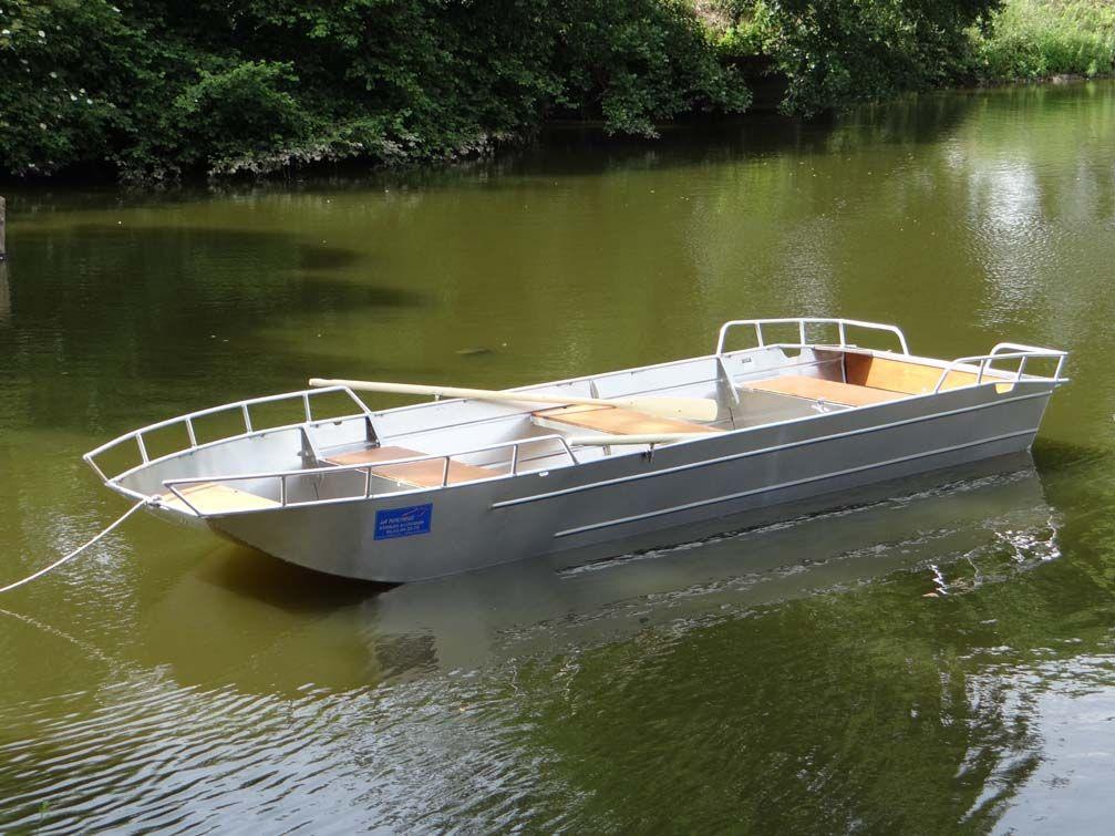 barque aluminium_10