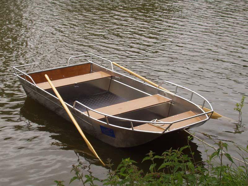 barque aluminium_11