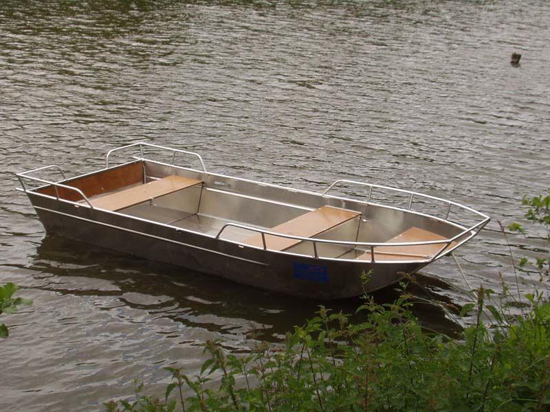 barque aluminium_13
