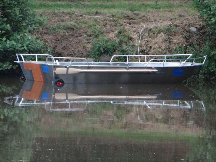 barque aluminium_14
