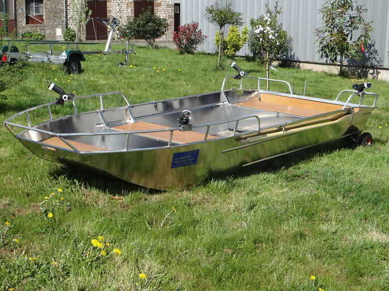 barque aluminium_15