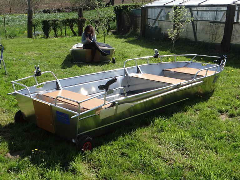 barque aluminium_16