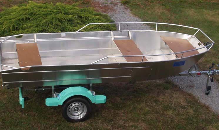 barque aluminium_17