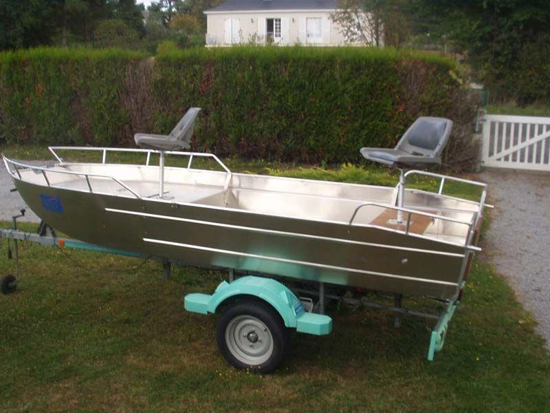barque aluminium_19