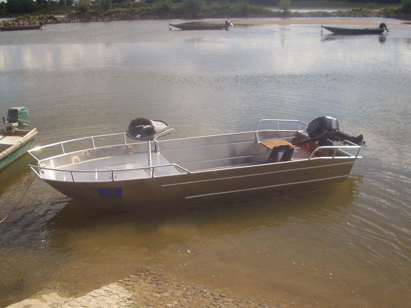 barque aluminium_2