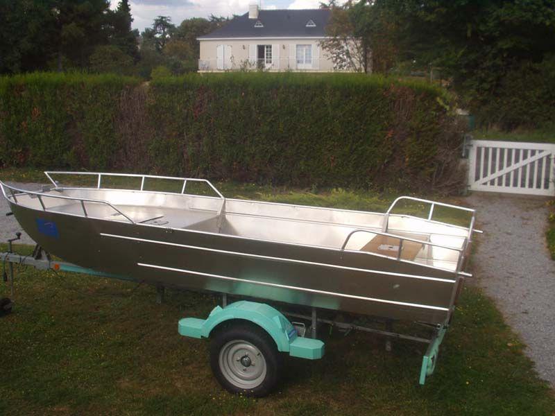 barque aluminium_20