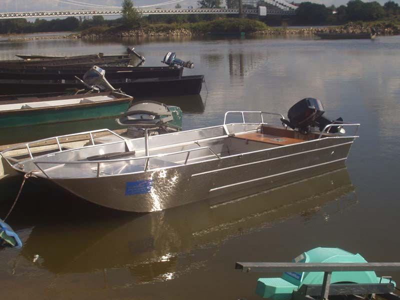 barque aluminium_21