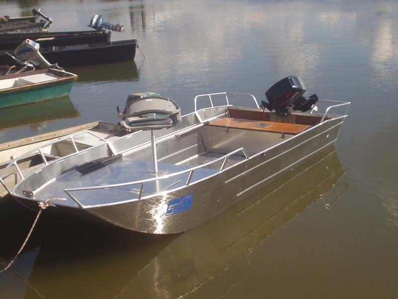 barque aluminium_22