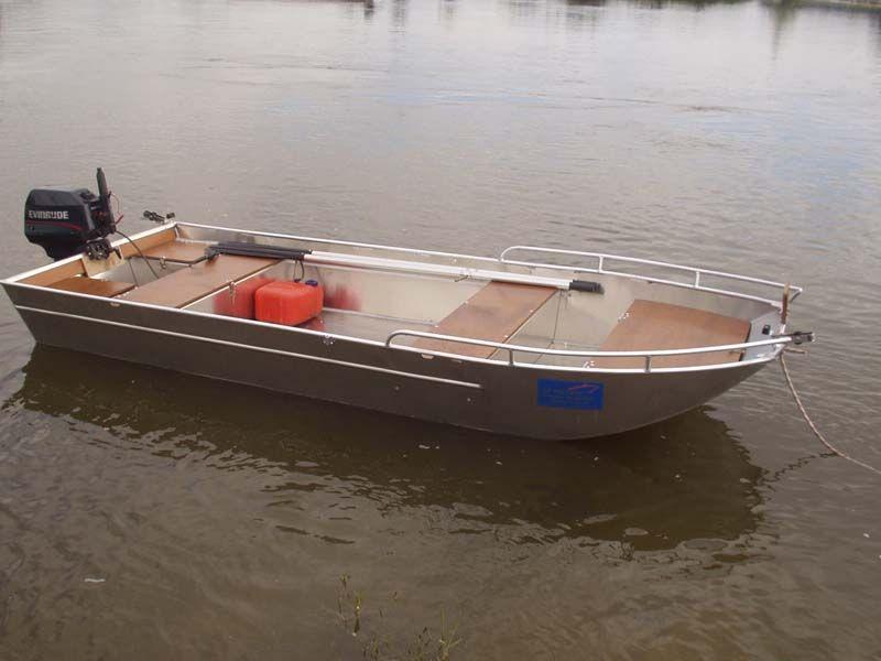 barque aluminium_23
