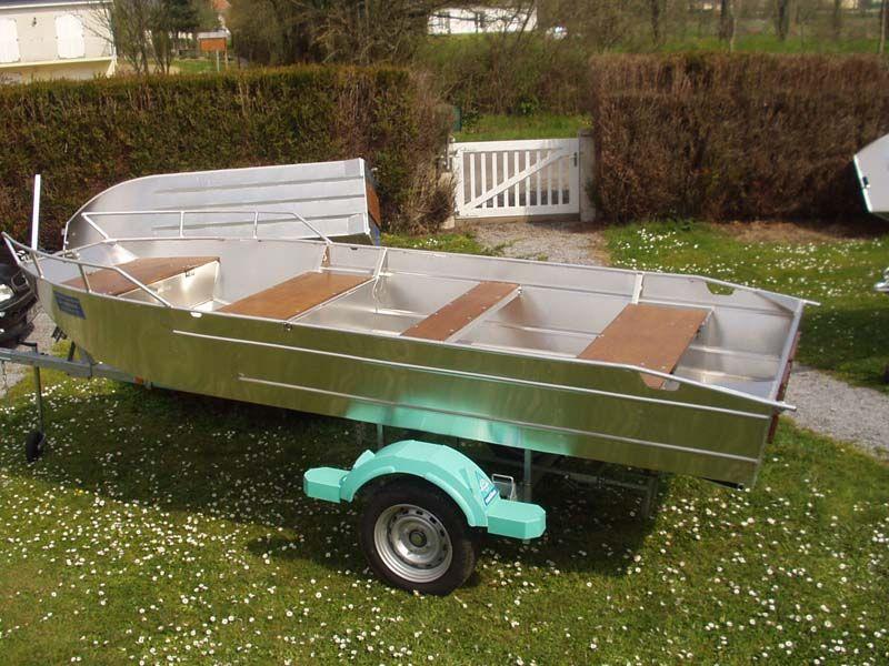 barque aluminium_24