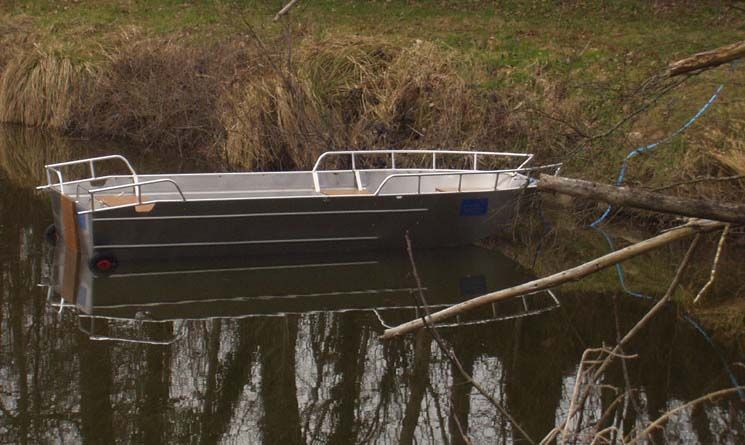 barque aluminium_25