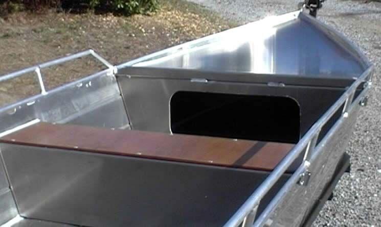 barque aluminium_26