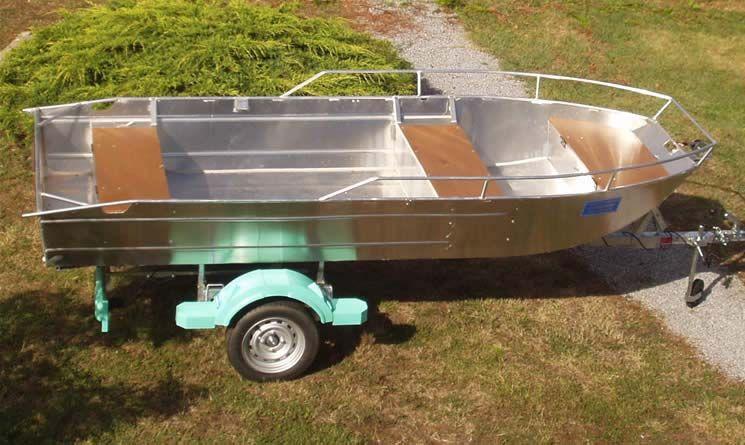 barque aluminium_28