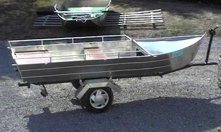 barque aluminium_30