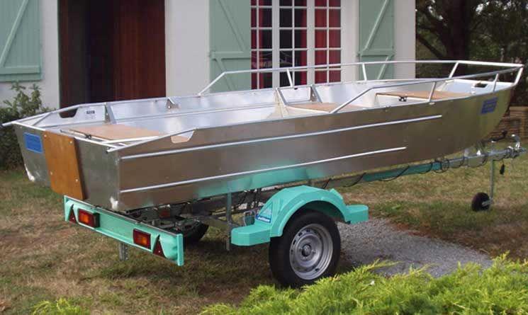 barque aluminium_32