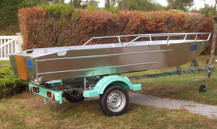barque aluminium_33