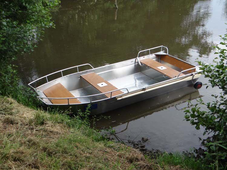 barque aluminium_5