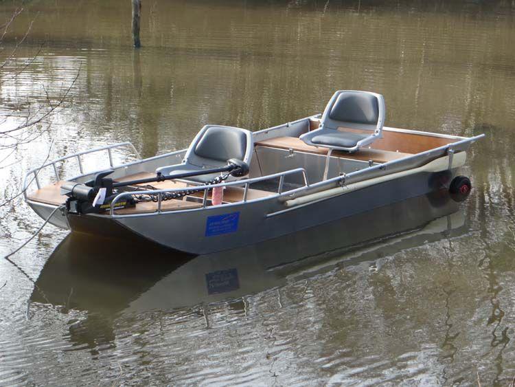 barque aluminium_6