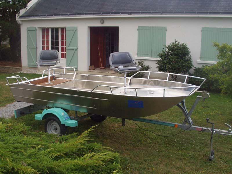 barque aluminium_7