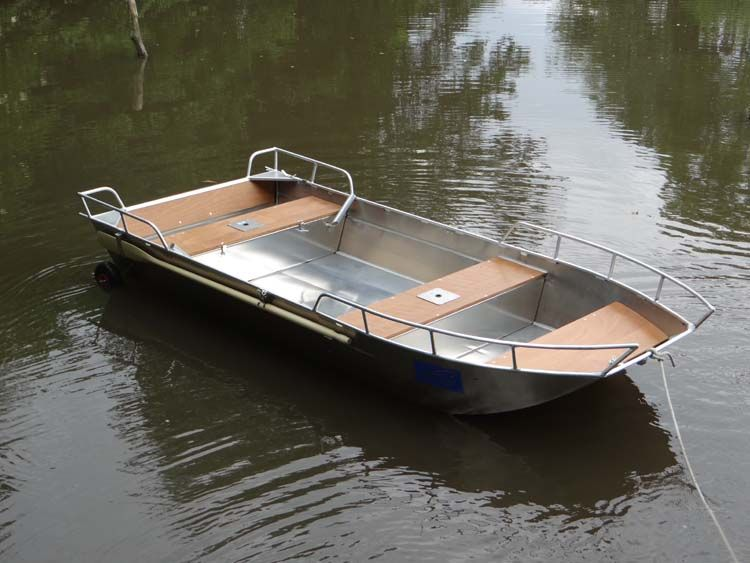 barque aluminium_9