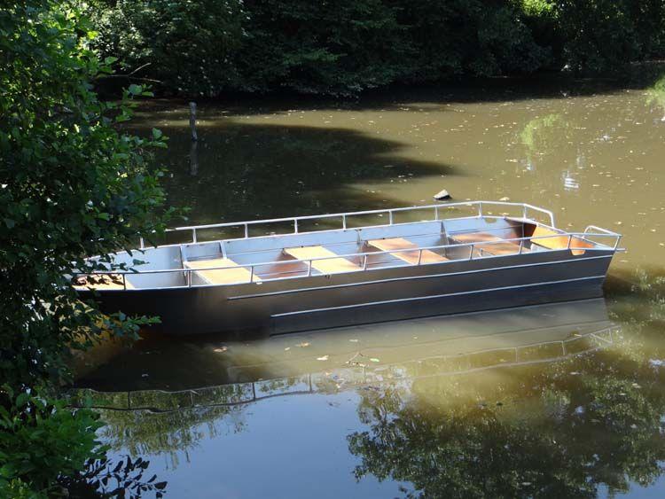 barque alu_1