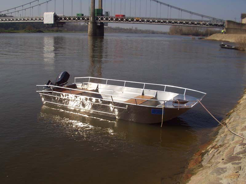 barque alu_10