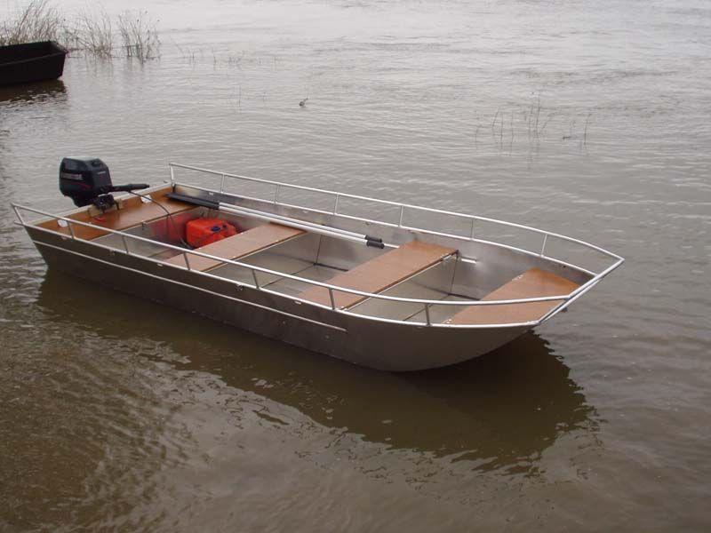 barque alu_11