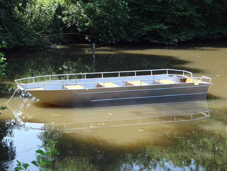 barque alu_12
