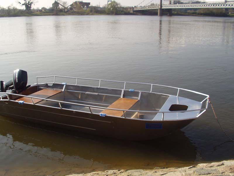 barque alu_13