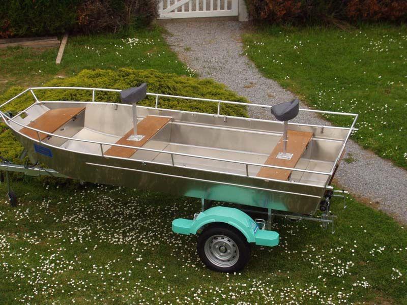 barque alu_15