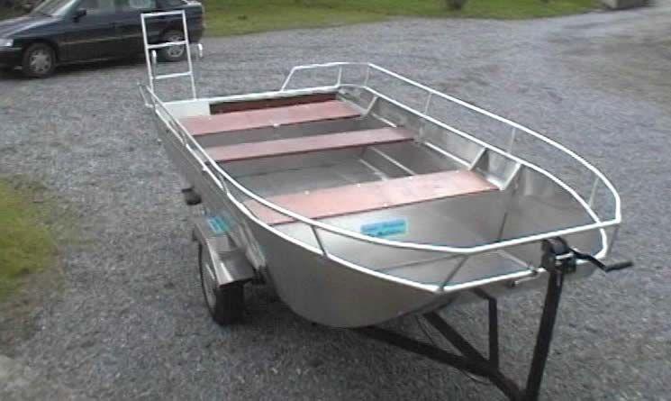barque alu_18