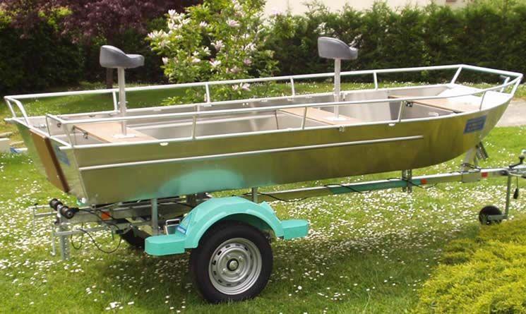 barque alu_19