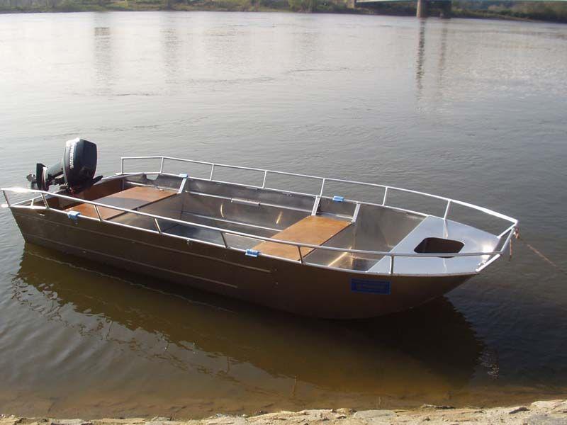 barque alu_2