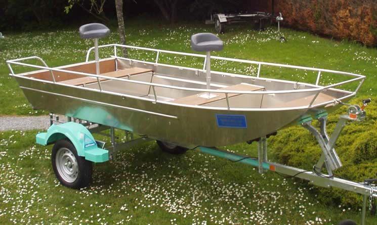 barque alu_20
