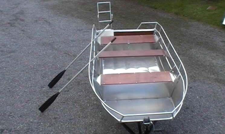 barque alu_22